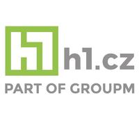 H1.cz Logo