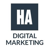 HA Digital Marketing
