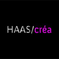 HAAS/créa
