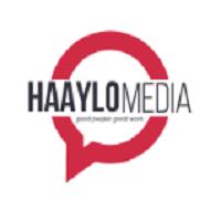 Haaylo Media Logo
