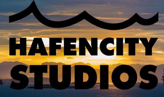 Hafencity Studios