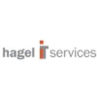 hagel IT-Services