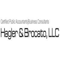 Hagler & Brocato LLC Logo