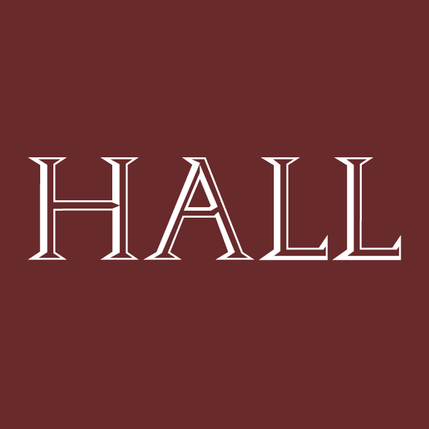 Hall Public Relations & Corporate Affairs