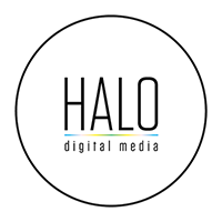 Halo Digital Media