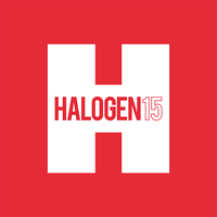 Halogen Communications
