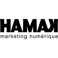 Hamak Marketing Numérique