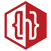 Hamilton Arts - Graphic Design & Photography Logo
