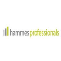 Hammes Professionals Logo
