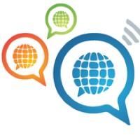 Hampton Roads Online.com logo