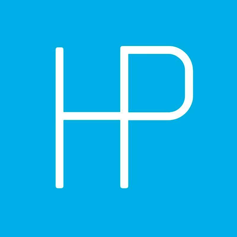 HandPlayed Productions