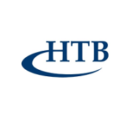Hannis T. Bourgeois, LLP Logo