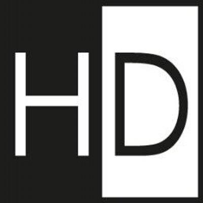 Hannon Digital