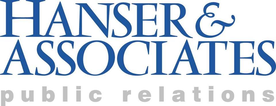 Hanser & Associates Logo
