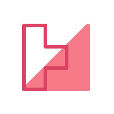 Happy Medium Logo