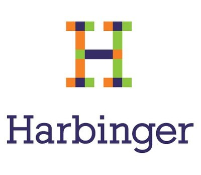 Harbinger Communications Logo