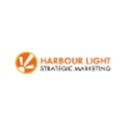 Harbour Light Strategic Marketing Client Reviews   Clutch co