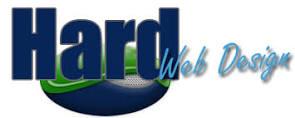 Hard Web Design