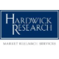 Hardwick Research