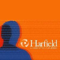 Harfield & Associates Logo