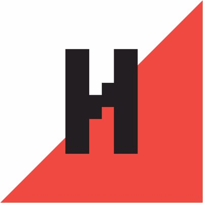 Harlo Agency