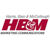 Harris, Baio & McCullough