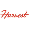 Harvest Creative Logo