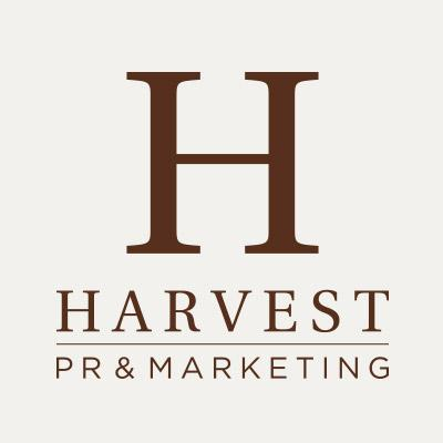 Harvest PR & Marketing