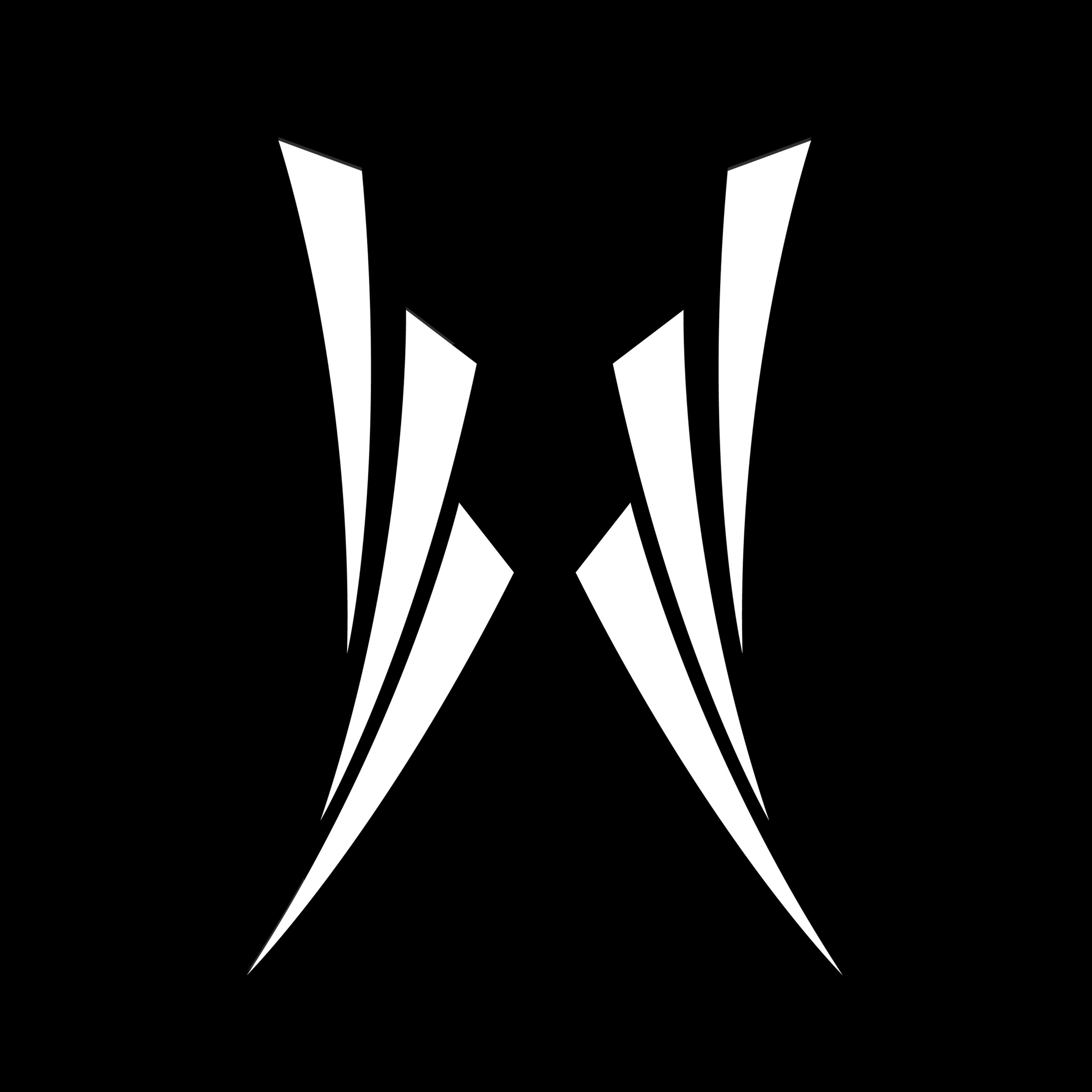 HashRoot Ltd Logo