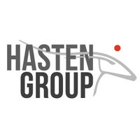 Grupo Hasten