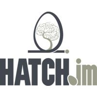 Hatch.IM