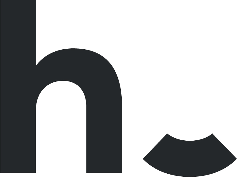 Hatch Web & Design Logo