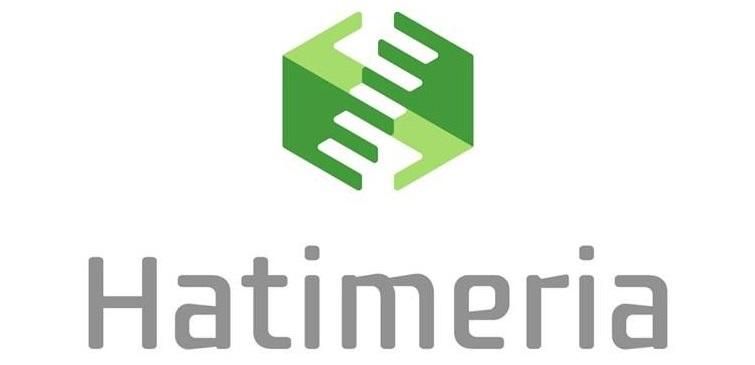 Hatimeria Logo