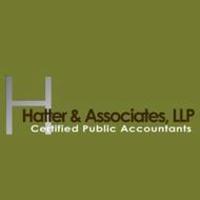 Hatter & Associates, LLP logo