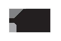 Havas Canada Logo
