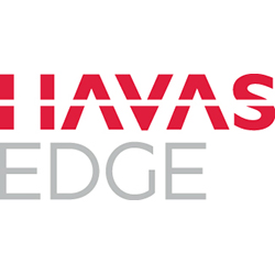 Havas Edge