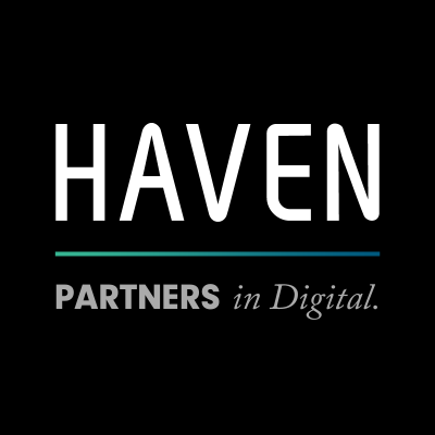 Haven Agency Logo