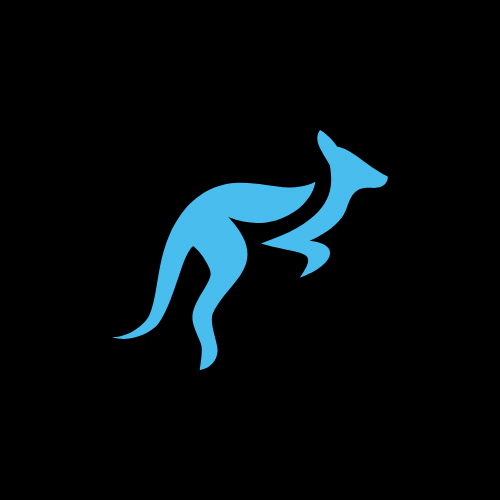 Hawp Media Logo