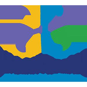 Hidden Brains InfoTech Logo