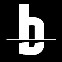 Hansen Belyea Logo