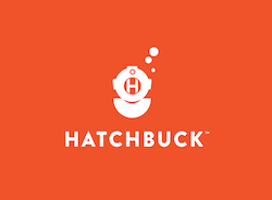 HatchbuckLogo