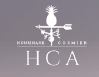 Hourihane Cormier & Associates Logo