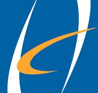 HorizonCore InfoSoft Pvt. Ltd. Logo