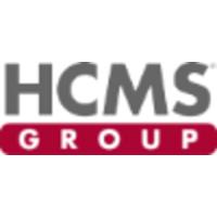 HCMS Group LLC