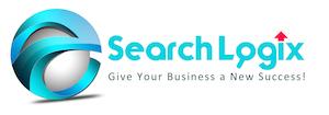 eSearch Logix Technologies Pvt. Ltd. Logo
