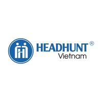 HEADHUNT Vietnam