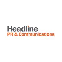 Headline PR Logo