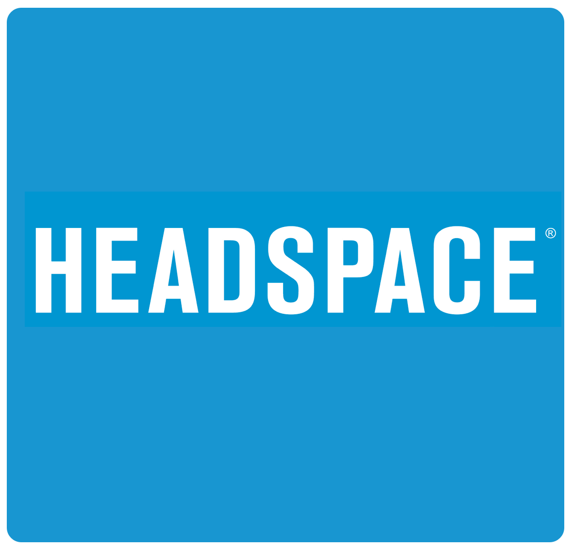 Headspace Marketing Inc.