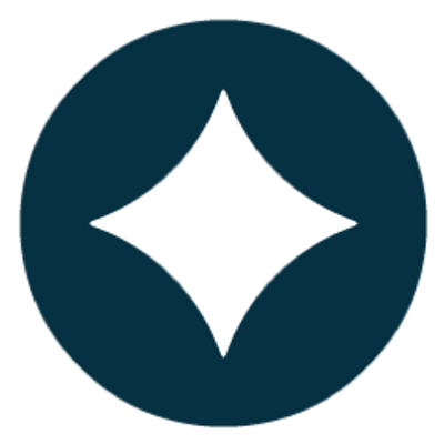 Heavenly Group Logo