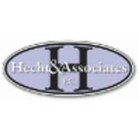 Hecht & Associates, P.C. logo